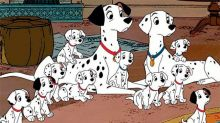 Disney utilizó la misma sintonía triste en varias escenas de sus películas; y un vídeo lo demuestra