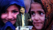 Next IMF loan will be 'the last': Pakistan finance minister