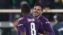 Spal-Fiorentina 1-4, Var protagonista a Ferrara
