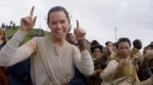 Here's when Disney opens Star Wars & Avatar theme parks