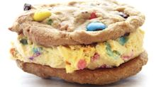 Krispy Kreme reaches deal to gain control of Insomnia Cookies
