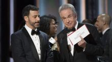 Academy, Oscar Accountants Offer More Apologies; Investigation Launched