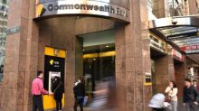 Six Commonwealth Bank ATM deals may be linked to terrorism funding, Austrac says