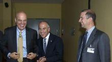 Allargare relazioni con Russia: allo Spief top manager Italia
