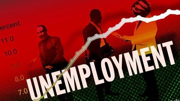 NC's unemployment rate increased in December