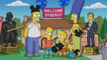 The Simpsons showrunner denies iconic cartoon is ending after current season