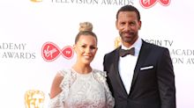Kate Wright responds to troll who criticised her and Rio Ferdinand's posh family holiday