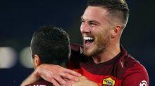 Foot - ITA - Serie A: l'AS Rome écrase Benevento