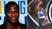 Big Brother winner Brian Belo blasts show and its current 'new breed' hosts Emma Willis and Rylan Clark-Neal
