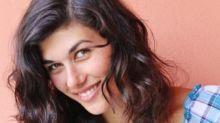 Aggressione a Gloria Cuminetti: attrice colpita con un pugno a Torino