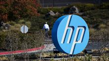 Xerox Ramps Up Pressure on HP, Turns to Holders for Support