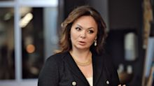 Russian lawyer at Trump Tower meeting says she won't come to U.S. to fight charges