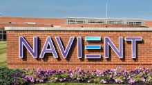 Navient spars with investment firms after rejecting $3.2B takeover bid
