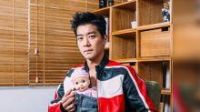 Lai Lok Yi won't worry about drama's viewership