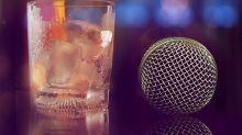 A estas 5 bandas de rock te las puedes 'beber'