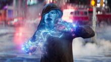 'The Amazing Spider-Man 2' Super Bowl Trailer Lights Up Electro's Origins