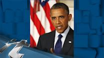 Barack Obama Breaking News: GOP, Dems Divided Alike on Foreign Policy Issues