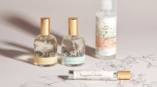 Target Is Launching Its First Exclusive Fragrance Brand