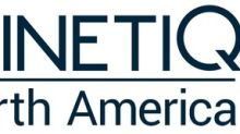QinetiQ North America Awarded Contract for its DOLPHIN Underwater Acoustic Data and Communications Technology