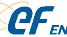 Energy Fuels Renews Its ATM Program