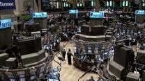 Will bull market run over retail investors