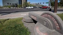 Homeless Arizona woman killed by Uber self-driving SUV was 'like everyone's aunt'