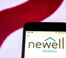 Newell Brands CEO on Coleman's longevity, investing in the outdoor industry