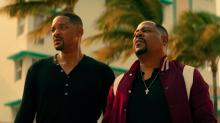 'Bad Boys For Life': UK Trailer 2