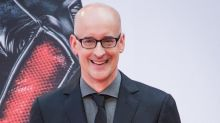 'Ant-Man' Director Peyton Reed in Negotiations to Return for Sequel