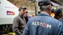 Alstom: the key dates of a French industrial jewel