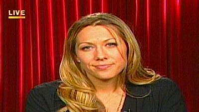 Colbie Caillat Takes A Stand Against Puppy Mills