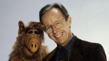 Max Wright, star of ALF, dies at 75