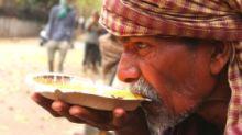 Made Rotis For All, Now None Left for Me: Hunger at Delhi Shelter