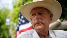 U.S. judge warns of mistrial in Nevada rancher Bundy's trial