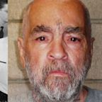 This Is What It Was Like To Be In Charles Manson's Killing Cult