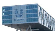 Unilever Is Still Vulnerable to a Kraft-Like Bid