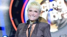 Xuxa revela que quer velório animado com 'Ilariê' e 'Todo Mundo Está Feliz'