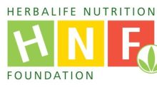 Herbalife Nutrition Foundation Pledges an Additional $1 Million to Support At-Risk Children in Recognition of Giving Tuesday