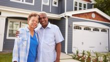 1 in 10 Seniors Relies on Rental Income in Retirement. Should You Do the Same?