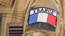 Mali: l'Élysée annonce la mort de deux soldats français en opération