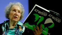 Share your reviews of The Testaments by Margaret Atwood