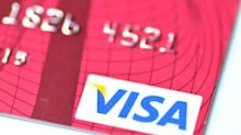 Visa (V) Expands Contactless Payment Method Via Tap to Phone