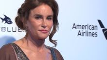 Caitlyn Jenner Reveals She's Still Not Speaking to Kim Kardashian: 'It's a Big Loss in My Life'