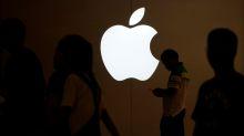 Apple a versé 13,1 milliards d'euros d'arriérés d'impôts à l'Irlande