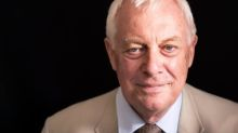 Chris Patten: A craven Britain has demeaned itself with China, Brexit will make it worse