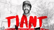 Should Luis Tiant be in the Hall of Fame?
