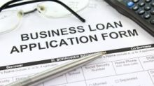 Getting business loan – 5 steps to secure one