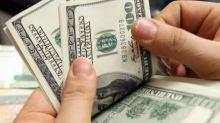 """Beni rifugio: con la Fed ancora """"dovish"""" salirà domanda di oro e scivolerà il dollaro (analisti)"""