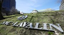 Ferrovial unit appeals Canadian court decision over SNC Lavalin highway sale