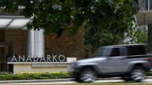 Anadarko pressed Occidental for cash, expecting investor opposition -filing